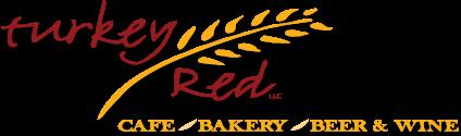 Turkey-Red-logo