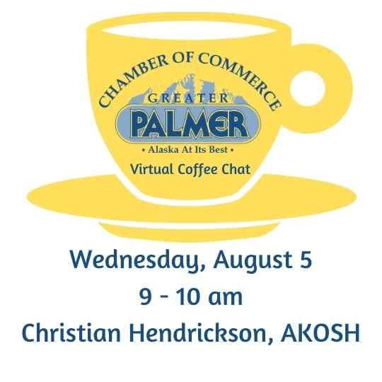 Virtual Coffee Chat (1)