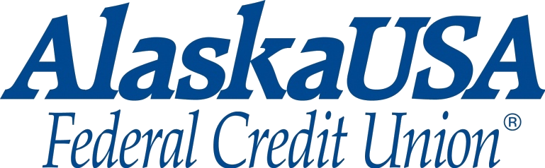 AlaskaUSA