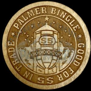 Bingle_Icon_Watermark