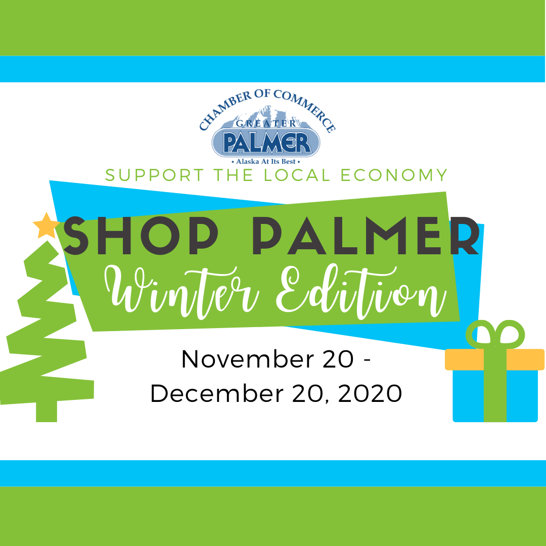 Shop Palmer Winter Edition - Infographic (1)