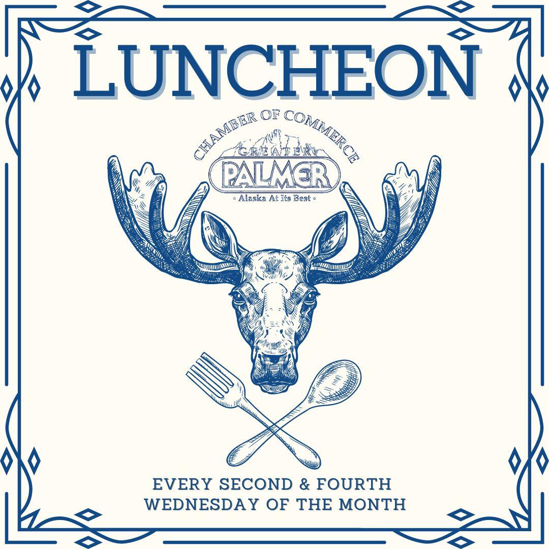 Luncheon Logo (2)