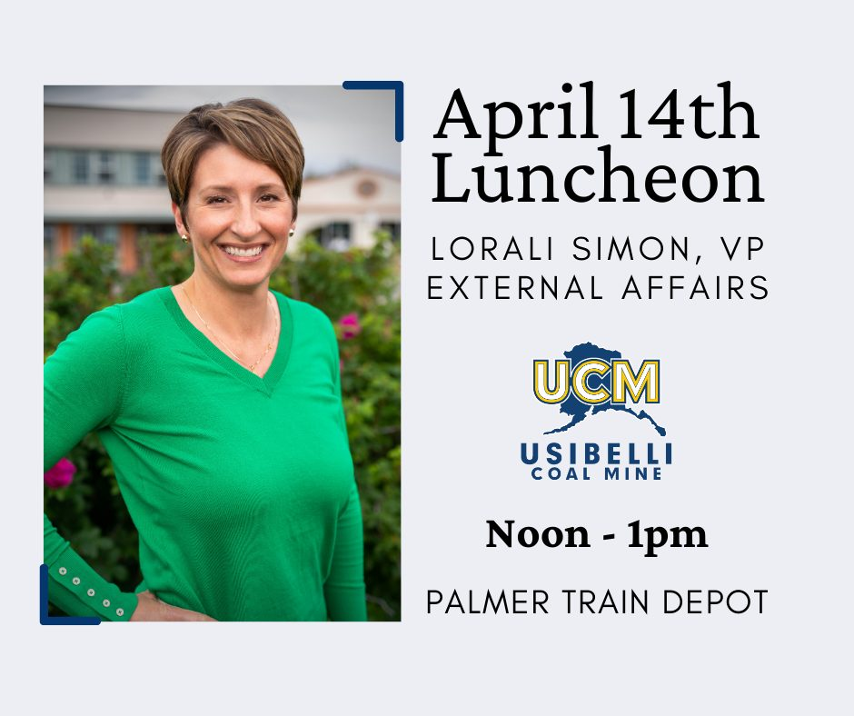April 14th Luncheon (2)