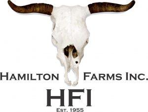 Hamilton Farms