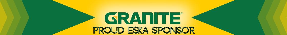 Granite - Member Banner Ads