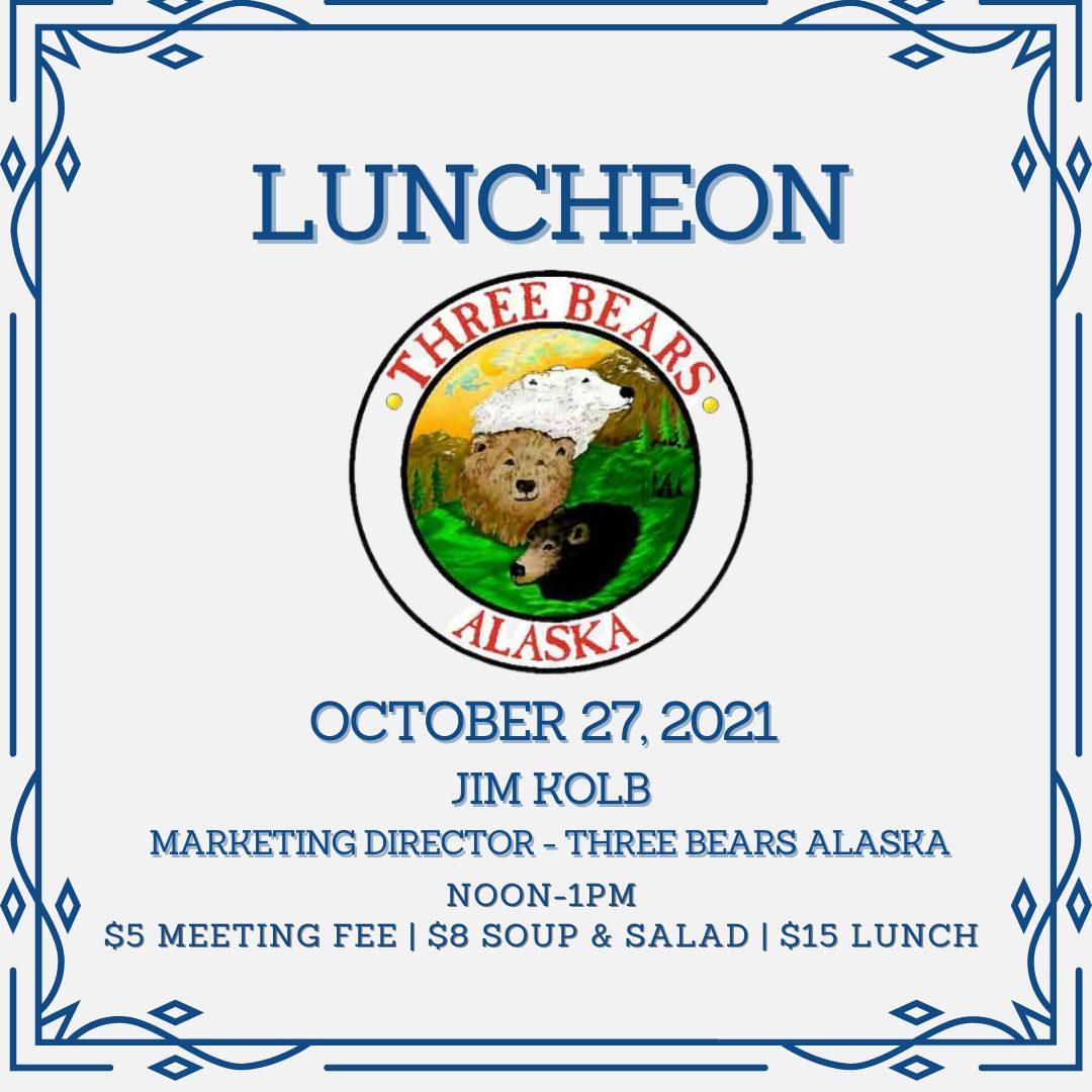 Luncheon Logo-2