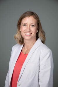 Dawn Lindsey
