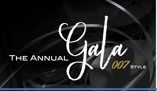 Gala_sponsorship1024_1