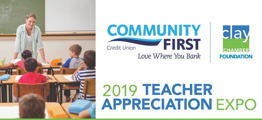 Teacher_Sponsor
