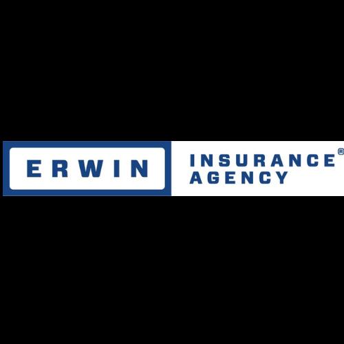 https://growthzonesitesprod.azureedge.net/wp-content/uploads/sites/1566/2020/10/erwin-insurance.png