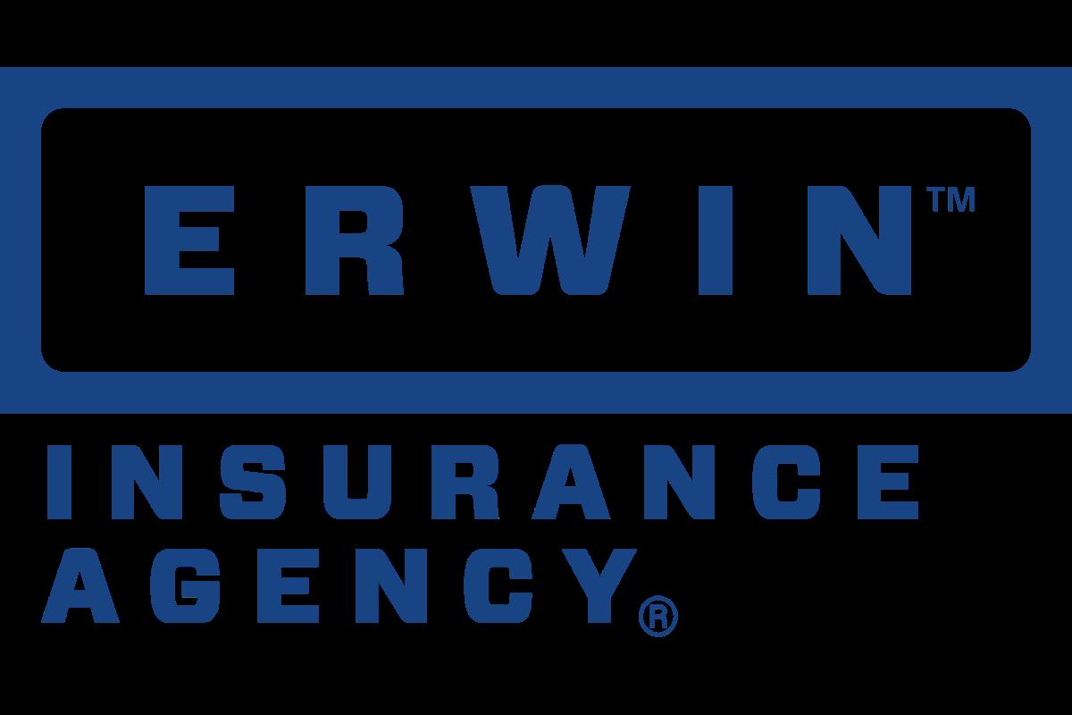Erwin Logo 1-21-2020