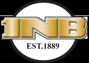 1NB Est 1889