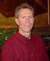 Doug Warr Cleveland County Assessor