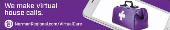 NRH_Virtual_Care560x100