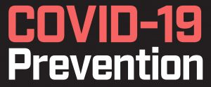 covid19 prevention