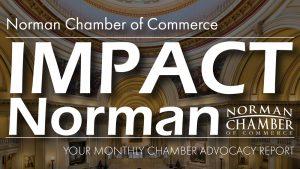 Impact-Norman-Grx-2020