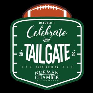 Celebrate and Tailgate Logo-01