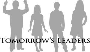 Tomorrow Leaders-logo