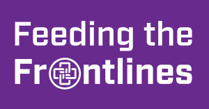 Feeding_Frontlines_Facebook