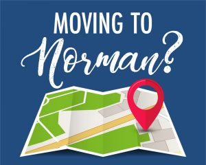 moving-to-Norman
