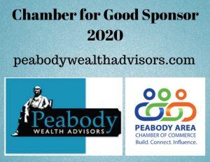 2020_Chamber_for_Good_Sponsor