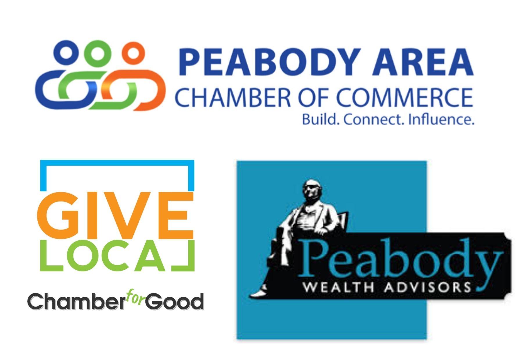 Chamber for Good Series Sponsor Peabody Wealth Advisors