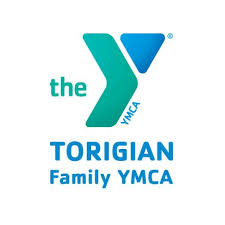 Torigian Family YMCA is our August Nonprofit of the month