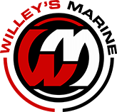 willeysmarine-logo