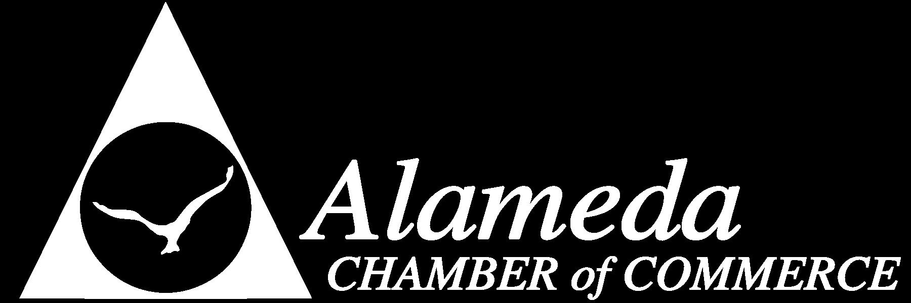 AlamedaCC_logo_vector_white