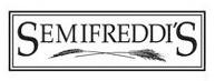 Semifreddis