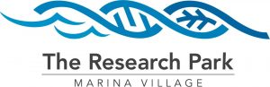 The Research park