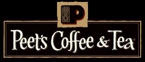 peets-logo-01