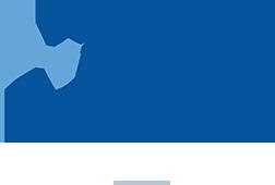AEC-Living_logo