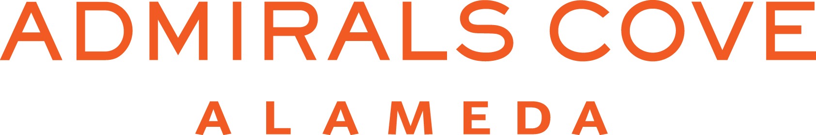 AdmiralsCove_Logo_Primary_CMYK