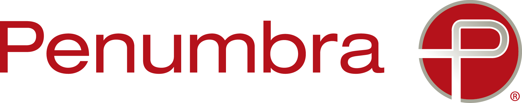 Penumbra_CMYK_1