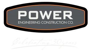 Power_Logo_30Anniversary-stacked-011-300x166