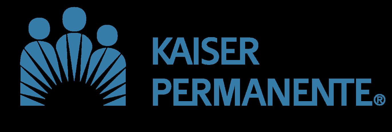 kaiser-permanente-logo-png-transparent-e1529530831239