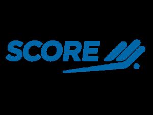 score png