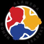 Alameda Women Leaders Meeting