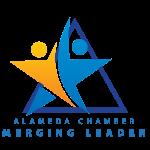 Alameda Emerging Leaders