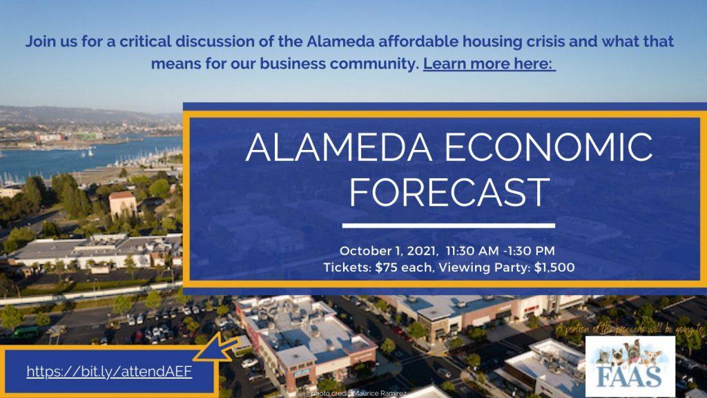 Copy of Alameda economic forecast flyer-3
