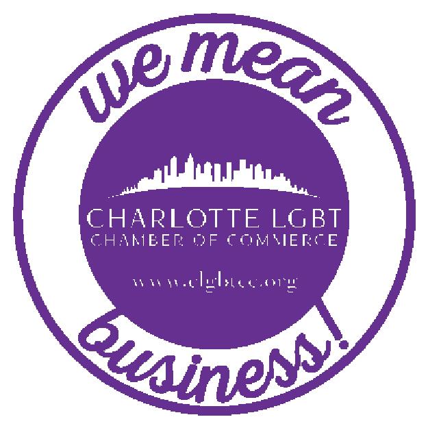 WeMeanBusines_emblem-01