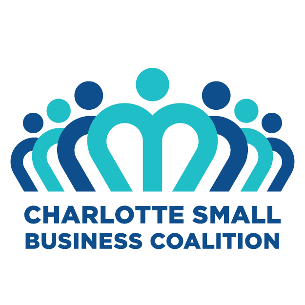 Charlotte Small Business Coalition
