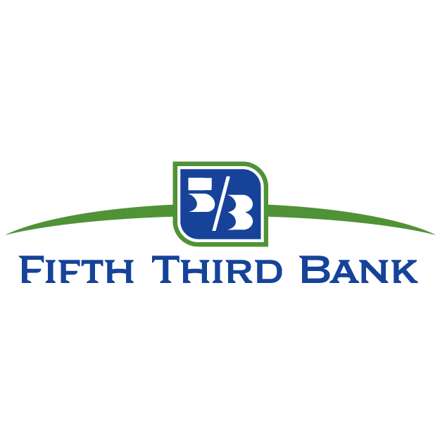 Fifth_Third_Bank