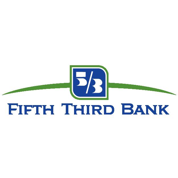 Fifth_Third_Bank