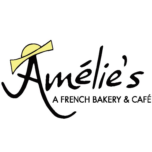 AmeliesBakery