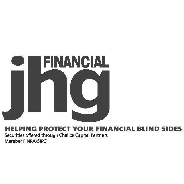 jhg financial