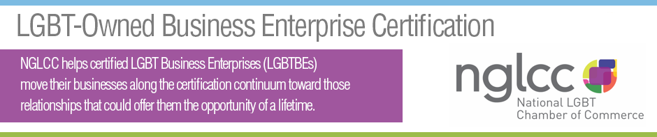 LGBTBE-Web-Banner-NGLCC1