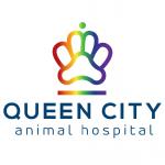 Queens City Animal Hospital