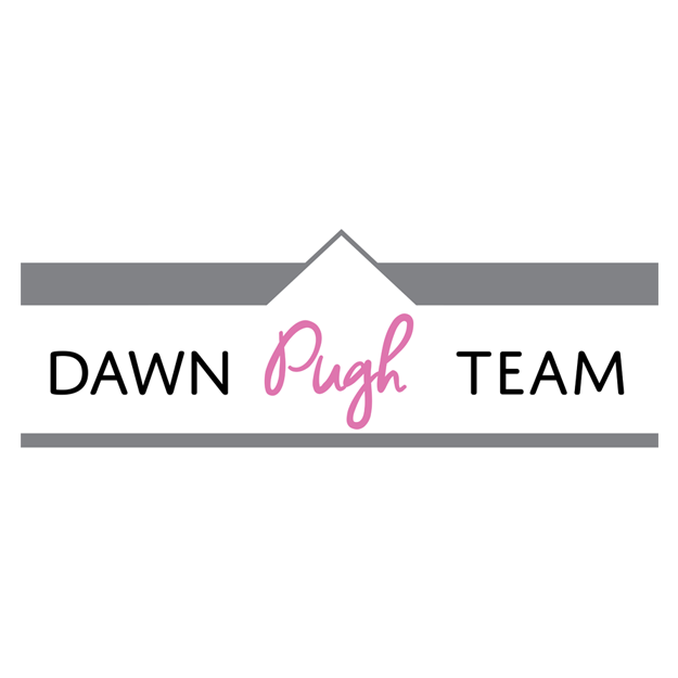 Dawn Pugh Team